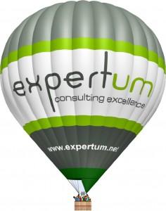 Ontwerp-expertum-luchtballon