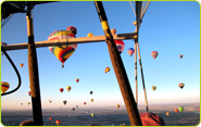 ballonvaart-1