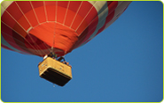 ballonvaart-2